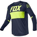 _Fox 360 Bann Jersey Navy   24557-007   Greenland MX_