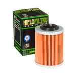 _Hiflofiltro Aprilia/Bombardier/Can-Am ATV Oil Filter | HF152 | Greenland MX_
