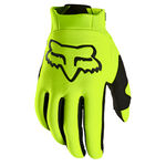 _Fox Legion Thermo Gloves | 26373-130 | Greenland MX_