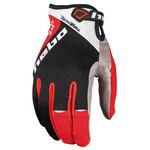 _Hebo Trial Toni Bou II Gloves Black   HE1158N   Greenland MX_