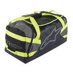 _Alpinestars Goanna Duffle Bag | 6106018-1155 | Greenland MX_