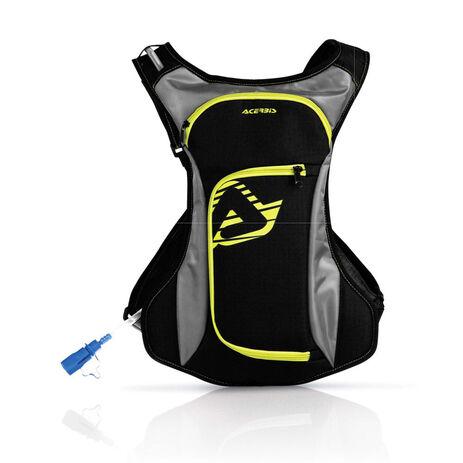 _Acerbis Aquadrink Bag Pack 3 Liters | 0017071.318 | Greenland MX_