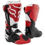 _Fox Comp R Boots | 22959-056-P | Greenland MX_
