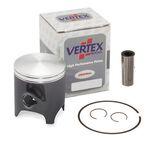 _Vertex KTM SX/EXC 125 SX 01-18 Husqvarna TC 125 14-18 TE 125 14-16 | 4243-P | Greenland MX_