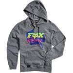 _Fox Monster Energy S.E Pullover Fleece | 26278-185 | Greenland MX_