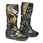 _Sidi Atojo SRS LE Boots | BSD36018-P | Greenland MX_