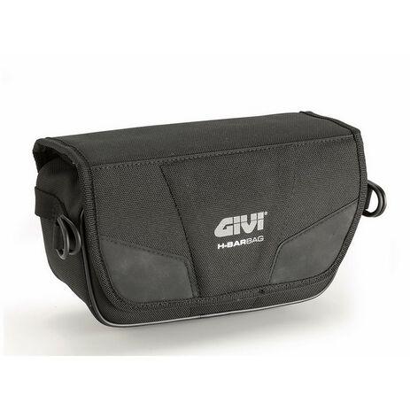 _Givi Universal Handlebear Pouch   T516   Greenland MX_