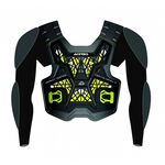 _Acerbis Specktrum Youth Body Armour | 0024545.318 | Greenland MX_