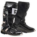 _Gaerne SG 10 Boots | 2190-001 | Greenland MX_