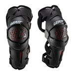 _Leatt Z-Frame Junior Knee Guard | LB5020004160-P | Greenland MX_