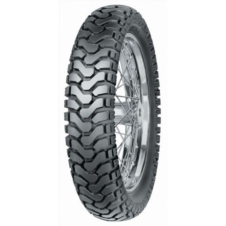 _Mitas E-07 140/80/17 69T TL Trail Tire | 24406 | Greenland MX_