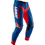 _Leatt GPX 4.5 Pants | LB5020001450-P | Greenland MX_
