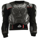 _Acerbis Cosmo Jacket XXL | 0015894.030.069 | Greenland MX_