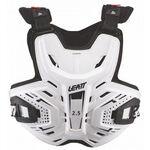 _Leatt Chest Protector 2.5 White   LB5017120111   Greenland MX_