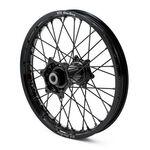_Husqvarna FC/TC 16-.. KTM SX/SXF 12-.. Factory Rear Wheel 19 x 2.15  (Axle 25mm) | 7901090114430-P | Greenland MX_