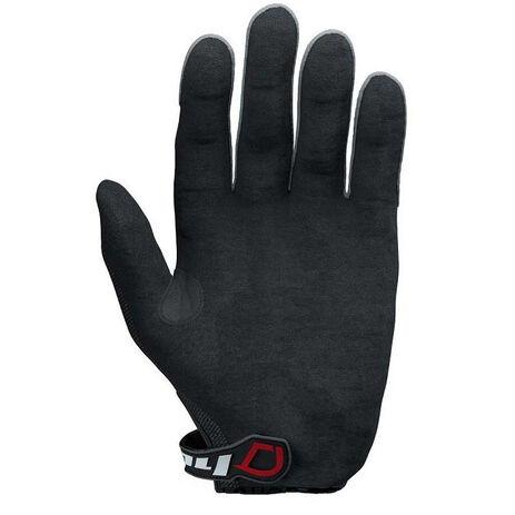 _Hebo Trial Team II Gloves Red | HE1156N | Greenland MX_