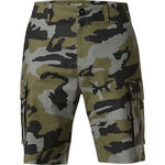 _Fox Slambozo 2.0 Camo Short | 24840-031-P | Greenland MX_