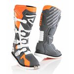 _Acerbis X-Race Boots | 0024359.207 | Greenland MX_