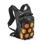 _Kriega Trail 9 Backpack | KRUT9O-P | Greenland MX_