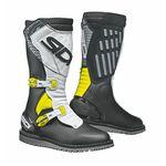 _Sidi Trial Zero 2 Boots | BOSOF20944 | Greenland MX_