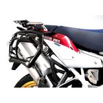 _SW-Motech PRO Off Road Panier Holder Honda CRF 1000 L Africa Twin/AS  18-.. | KFT.01.890.30100B | Greenland MX_