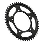 _JT Steel Rear Sprocket BMW F 650 94-95 F 650 GS Dakar 01-05 | JTR-5 | Greenland MX_