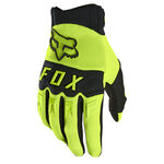 _Fox Dirtpaw Gloves | 25796-130 | Greenland MX_