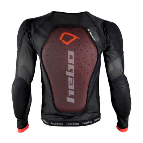 _Hebo Defender Pro 2.0 Jacket Protector | HE6333 | Greenland MX_