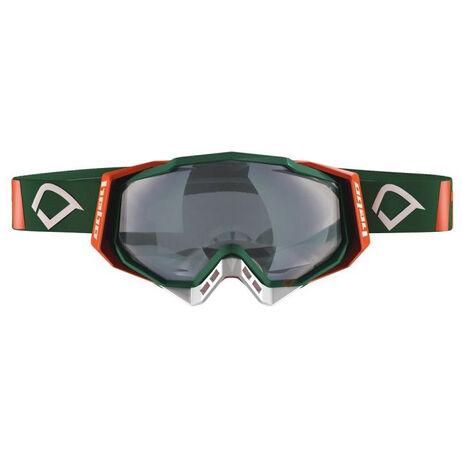 _Hebo Quantum Goggles | HG1006V | Greenland MX_