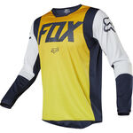 _Fox 180 Idol Special Edition Jersey   22788-922   Greenland MX_
