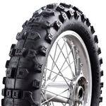 _Goldentyre GT 523 E FIM SKIN 140-80-18 Enduro Extreme tire | GDT-523FSK | Greenland MX_