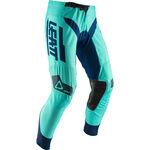 _Leatt GPX 3.5 Junior Pants | LB5020002010-P | Greenland MX_