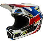 _Fox V3 RS PGMNT Helmet | 25816-922-P | Greenland MX_