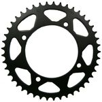 _JT Steel Rear Sprocket BMW F 650 GS 08-12 F 800 GS 08-18 (Screws 10.5 mm) | JTR-3 | Greenland MX_