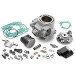 _KTM EXC 250 07-14 Husaberg TE 250 12-14 Husqvarna TE 250 14-15 300 CC Complete Cylinder Kit | SXS12300100 | Greenland MX_
