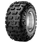 _Maxxis Quad All Track C-9209 35J 22/11/10 E4 Tyre | AT-221110 | Greenland MX_