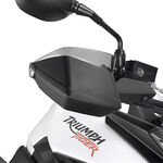_Givi Extension for Original Hand Protectors Triumph Tiger 800/800 XC/800 XR  11-17 | EH6401 | Greenland MX_