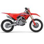 _Honda CRF 450 R 2022   HCRF45022   Greenland MX_
