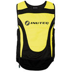 _Inuteq Cooling Vest   12130107-P   Greenland MX_