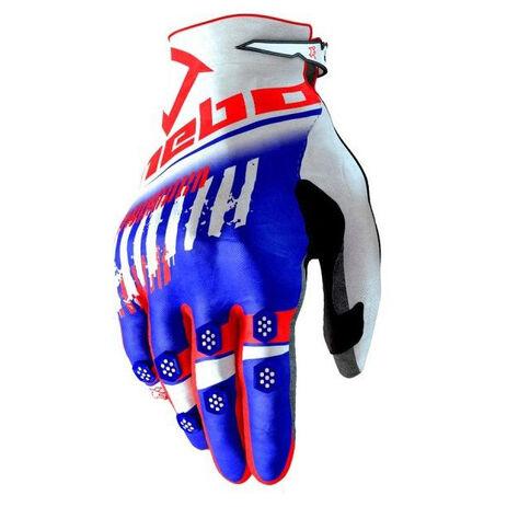 _Hebo Stratos Gloves | HE1236B | Greenland MX_