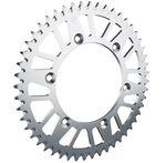 _JT KTM EXC-SX Husaberg 00-14 Husqvarna 14-...Rear Sprocket | 5114 | Greenland MX_