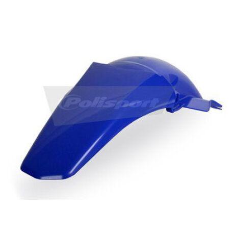 _Polisport Rear Fender Polisport Yamaha YZ 250/450 F 03-05 Blue   8561400002   Greenland MX_