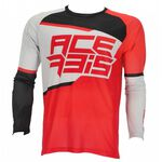 _Acerbis MX J-Windy Two Vented Jersey | 0024776.295-P | Greenland MX_