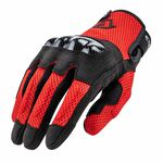 _Acerbis Ce Ramsey My Vented Gloves   0023478.110   Greenland MX_