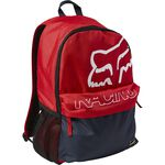 _Fox Skew Legacy Backpack | 28616-122-OS-P | Greenland MX_
