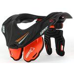 _Leatt GPX 5.5 Kid Body Armour Orange/Black   LB1014010022   Greenland MX_