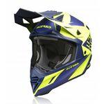 _Acerbis X-Track VTR Helmet   0023901.248   Greenland MX_