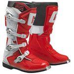_Gaerne GX1 Goodyear Boots | 2192-005-P | Greenland MX_