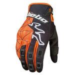 _Hebo Phenix Sway Gloves Orange | HE1235T | Greenland MX_