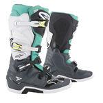 _Alpinestars Tech 7 Boots | 2012014-9072-P | Greenland MX_